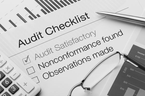 audit01
