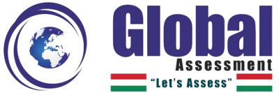 cropped-globallogo.png
