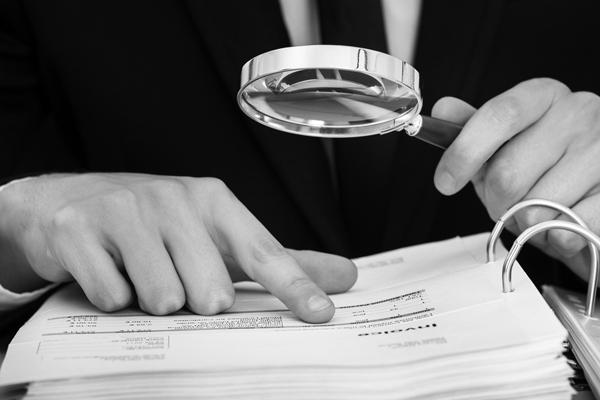 ISO 22000 Lead Auditor – Global Assessment